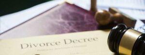 Divorce Decree Blog