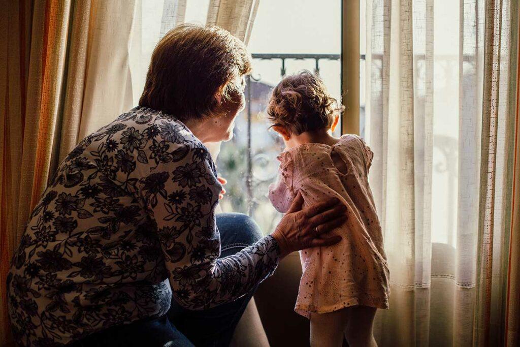 grandparents-visitation